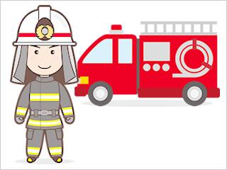 消防署へ提出